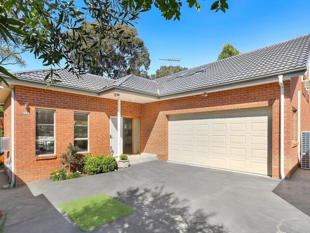 33A Hillcrest Avenue, Epping, NSW 2121