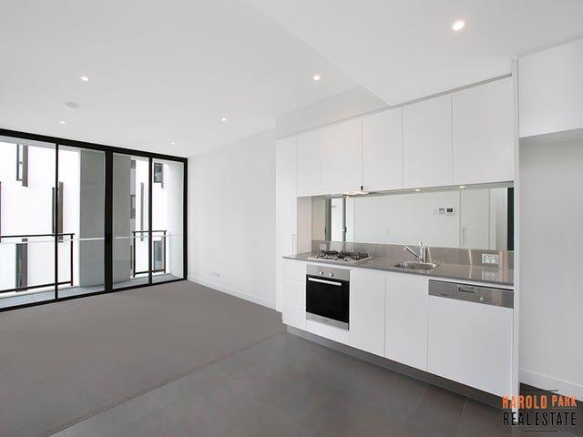 317/2 Scotsman Street, Glebe, NSW 2037