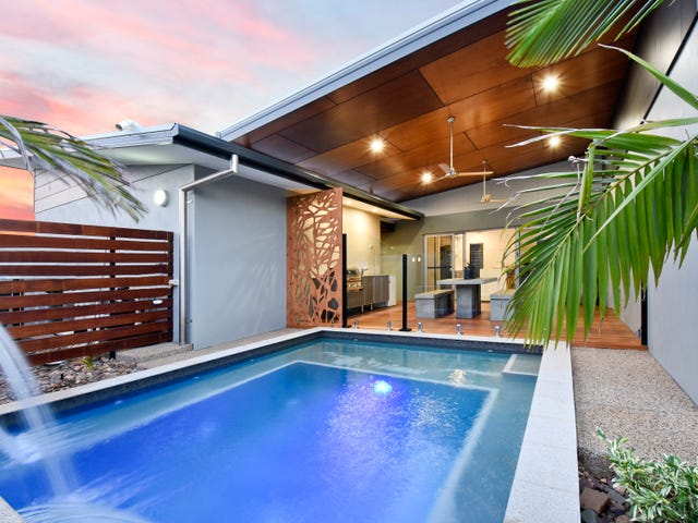 6 Moth Court, Zuccoli, NT 0832