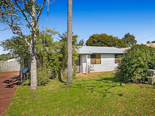 16 Seppelt Street, Wilsonton Heights, Qld 4350