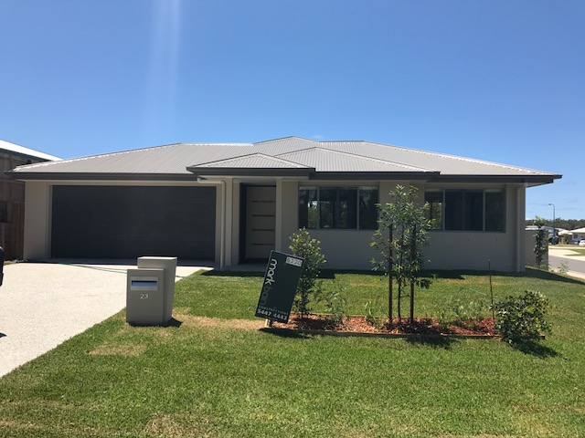 23 Silvergull Cres, Peregian Springs, Qld 4573