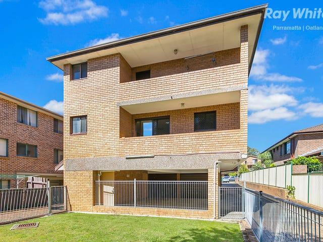 5/7 Jessie Street, Westmead, NSW 2145