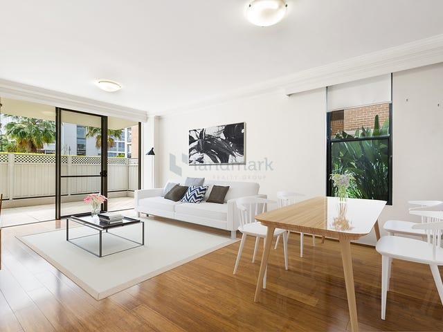 391/3 Bechert Road, Chiswick, NSW 2046