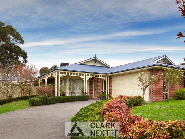 12 Jacob Court, Warragul, Vic 3820