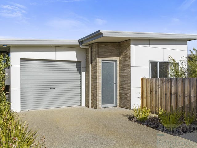 11/12 Bundalla Road, Margate, Tas 7054