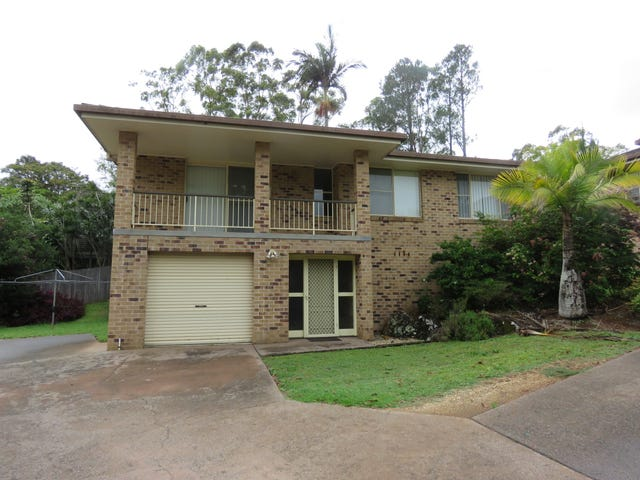 4/4 Pineview Drive, Goonellabah, NSW 2480