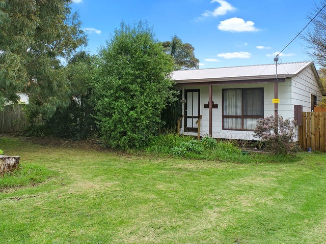 46 Montrose Avenue, Apollo Bay, Vic 3233
