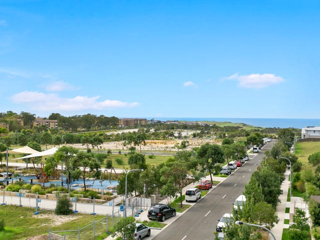 309/1-5 Solarch Avenue, Little Bay, NSW 2036