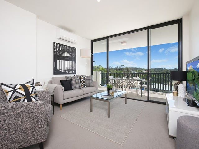 9/55 Old Northern Road, Albany Creek, Qld 4035