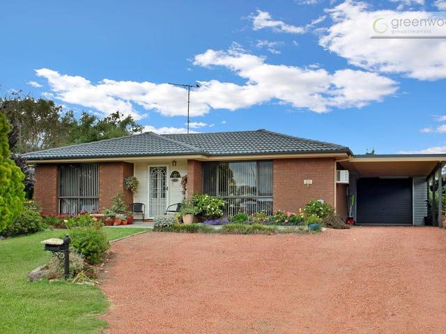 20 Harpur Crescent, South Windsor, NSW 2756
