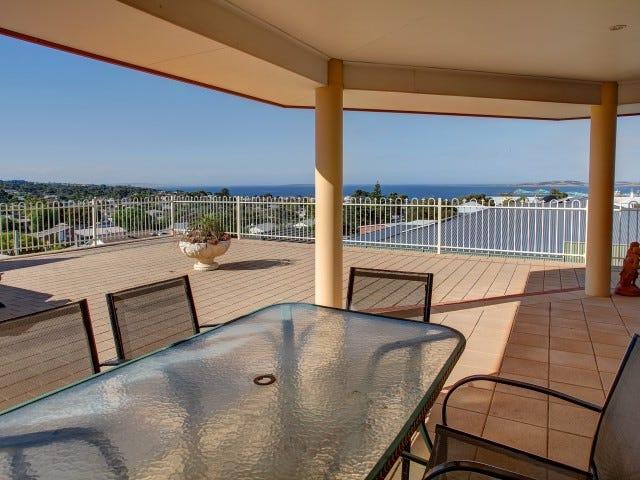 15 Harbour View Drive, Port Lincoln, SA 5606