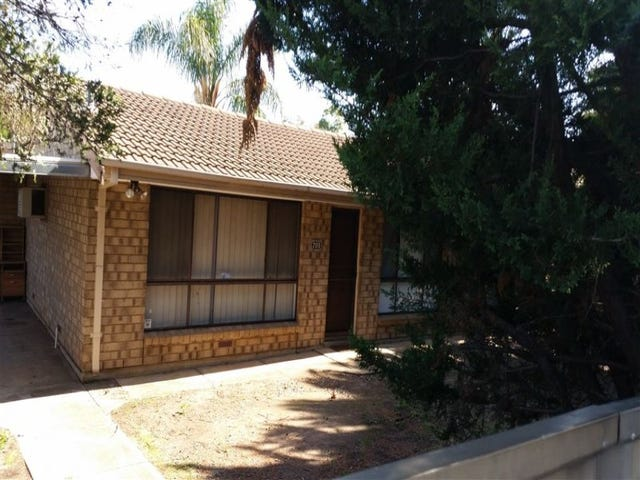 209 Main South Road, Hackham West, SA 5163