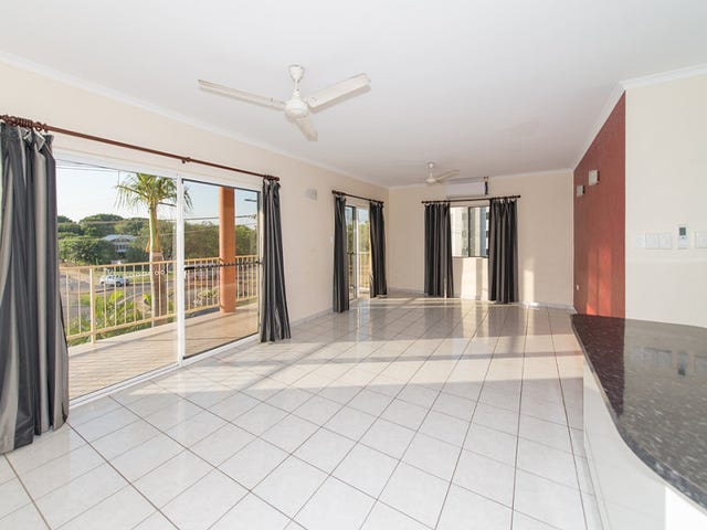 5/1 Lambell Terrace, Larrakeyah, NT 0820