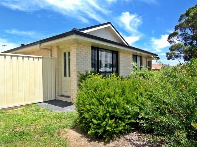 1/27A Mitchell Street, Muswellbrook, NSW 2333