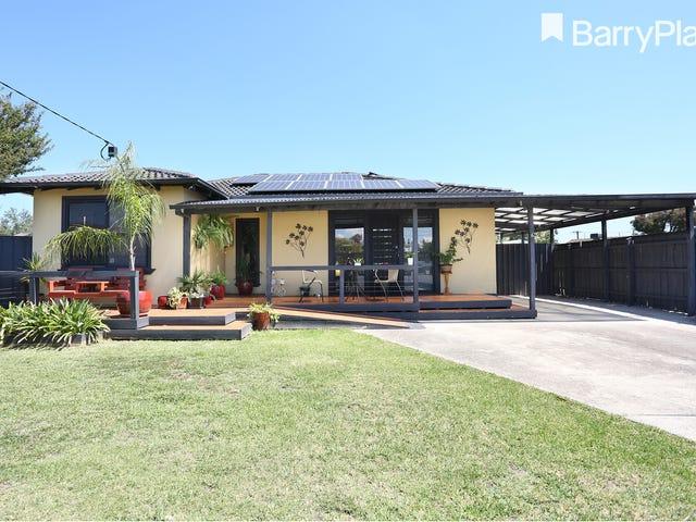 6 Edi Court, Coolaroo, Vic 3048