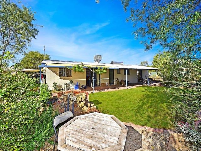 76 Lackman Terrace, Braitling, NT 0870