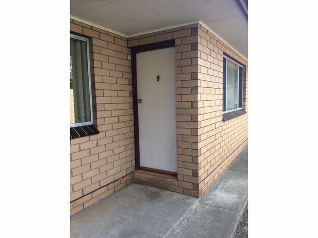 9/12 Shepherd Street, Mount Gambier, SA 5290