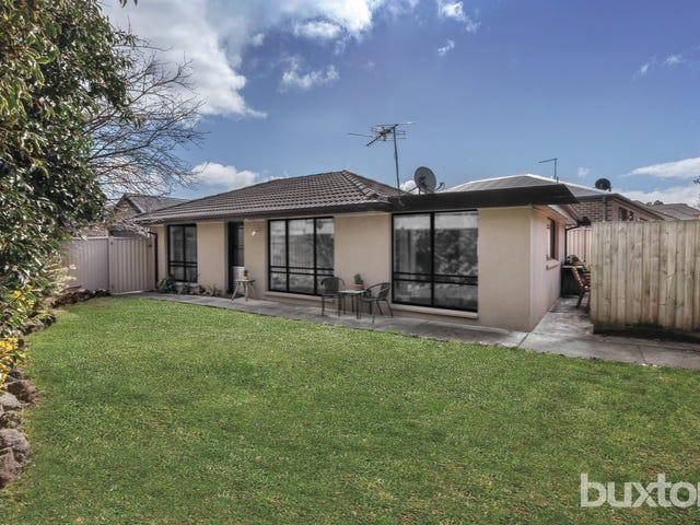 5/1 Hillside Drive, Ballarat North, Vic 3350