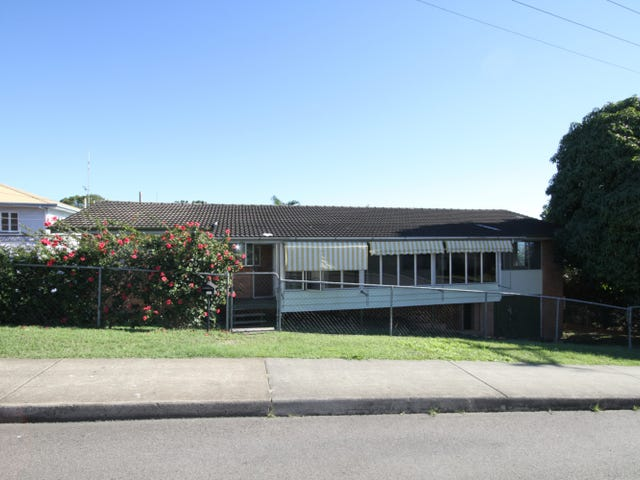33 Caledonian Hill, Gympie, Qld 4570