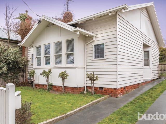 232 Raglan Street South, Ballarat Central, Vic 3350