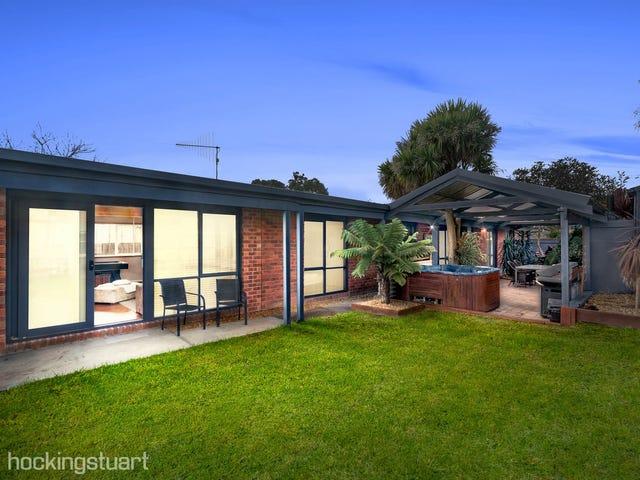4 Comet Court, Rosebud, Vic 3939