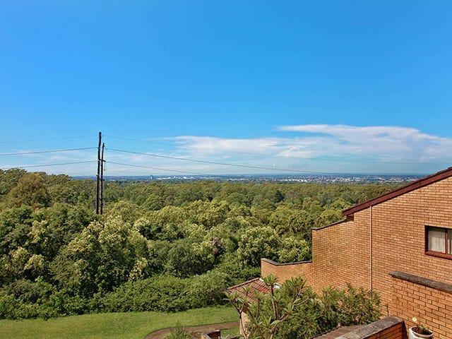 23/344 Pennant Hills Road, Carlingford, NSW 2118