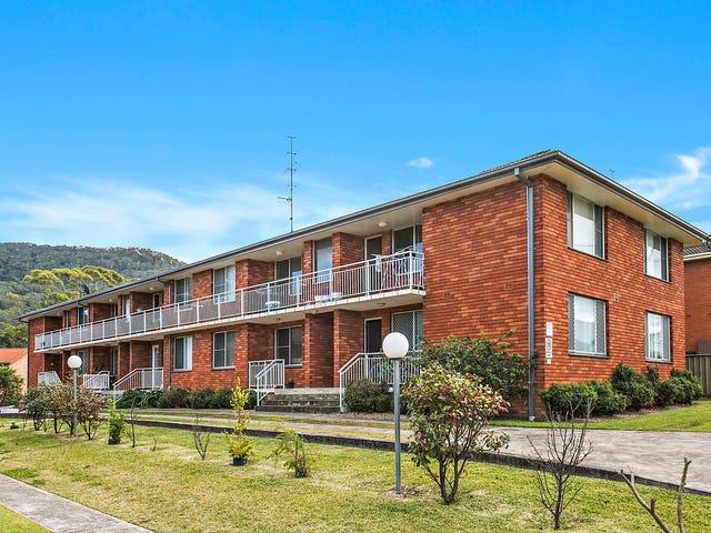 9/25 Underwood Street, Corrimal, NSW 2518