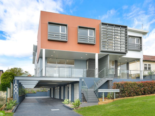 2/30 Barney Street, Kiama, NSW 2533