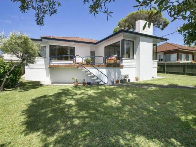 73 Prescott Avenue, Dee Why, NSW 2099