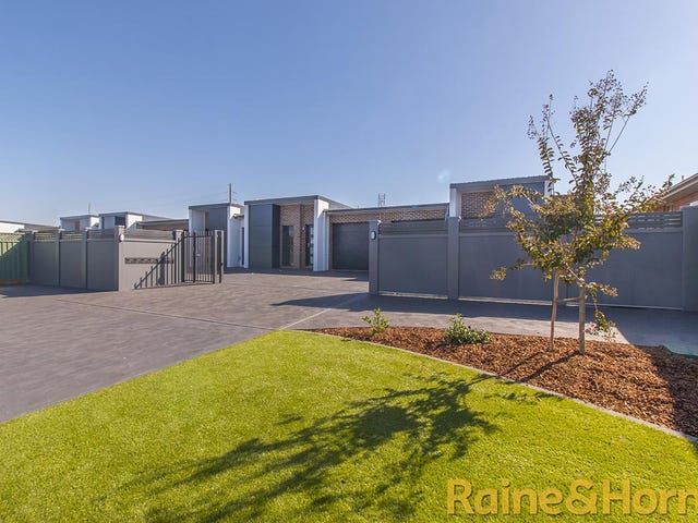 3/15 Cowal Court, Dubbo, NSW 2830