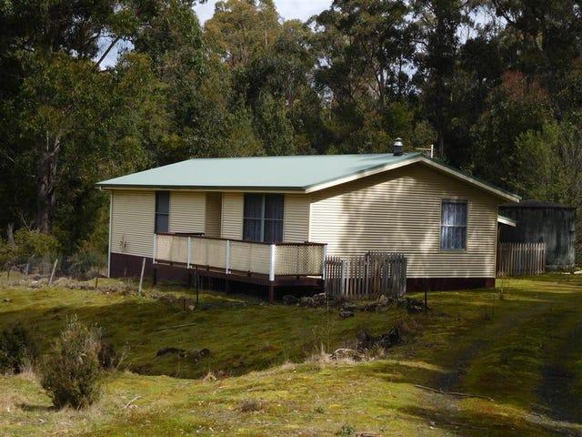 1004 West Calder Road, Calder, Tas 7325