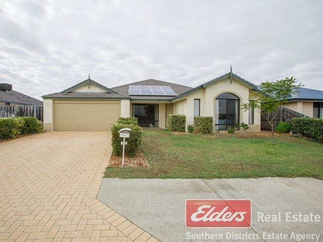 100 Braidwood Drive, Australind, WA 6233