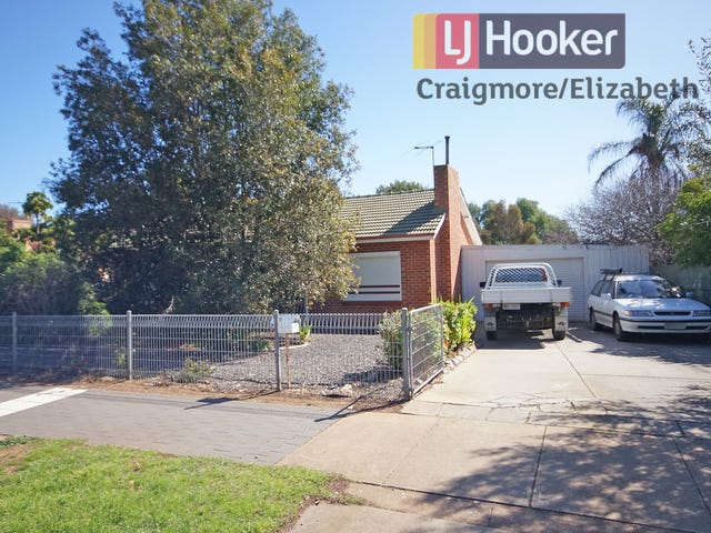 17 Midway Road, Elizabeth East, SA 5112