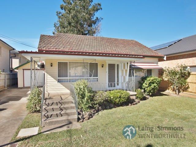 9 Lindsay Street, Wentworthville, NSW 2145