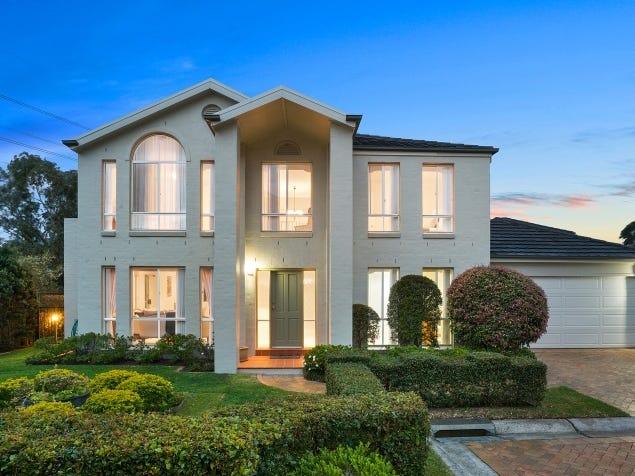 7 Corbett Place, Belrose, NSW 2085