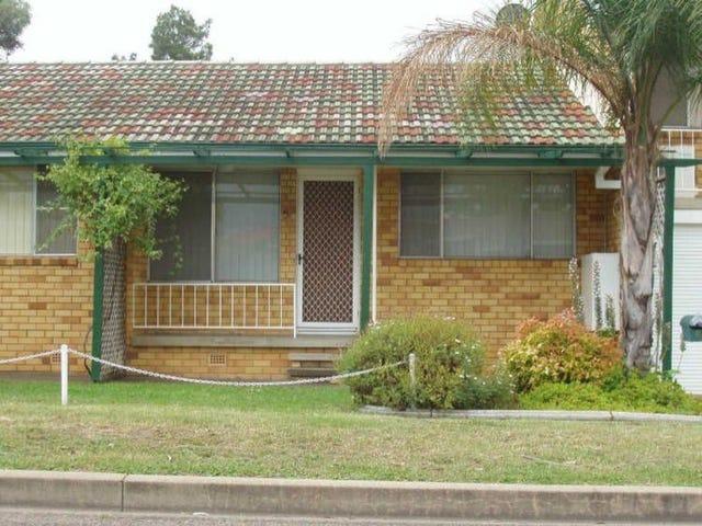 5/167 Goonoo Goonoo Road, Tamworth, NSW 2340