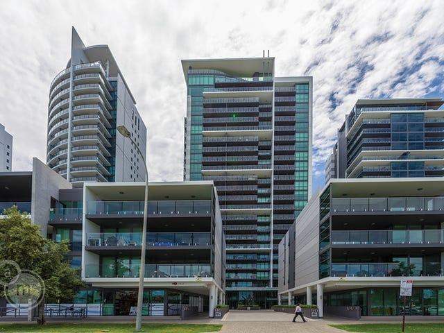 21/90 Terrace Road, East Perth, WA 6004