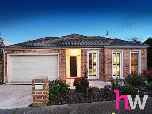 173 Thornhill Road, Highton, Vic 3216
