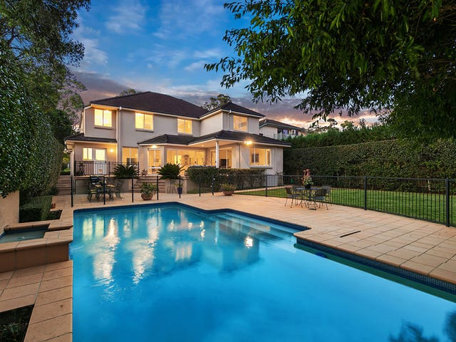 34 Toolang Road, St Ives, NSW 2075