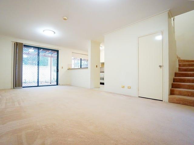 214/1-15 Fontenoy Road, Macquarie Park, NSW 2113