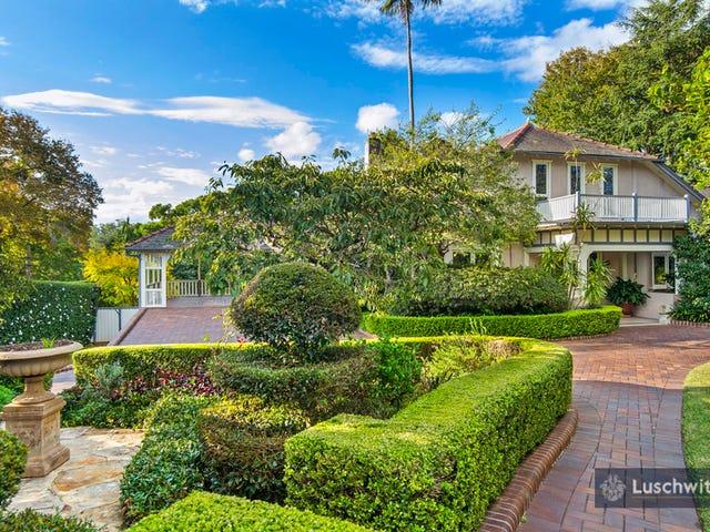 23 Bangalla Street, Warrawee, NSW 2074