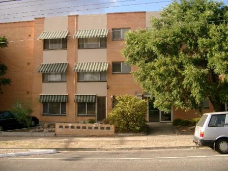 13/23 Military Road,, West Beach, SA 5024