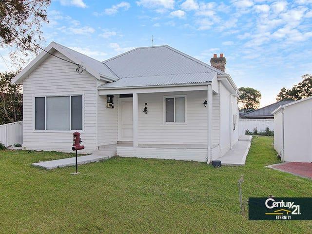 16  Mimosa Avenue, Toongabbie, NSW 2146