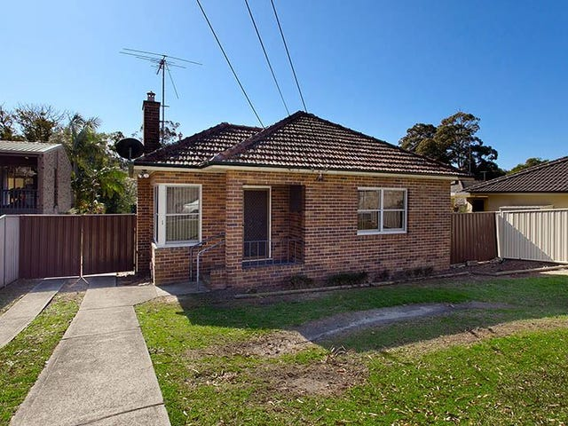 1 Animbo Street, Miranda, NSW 2228