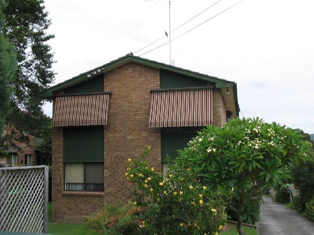 3/50 Frederick Street, Point Frederick, NSW 2250