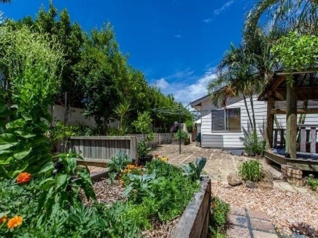 9 Mott Street, Byron Bay, NSW 2481