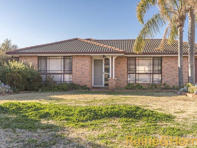 33 Twickenham Drive, Dubbo, NSW 2830