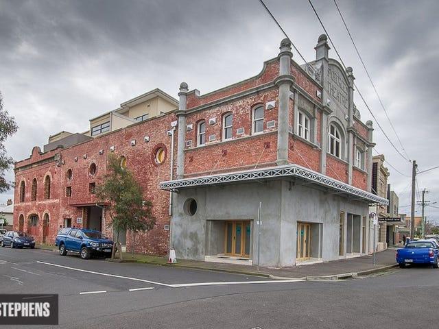 20/40 Murray Street, Yarraville, Vic 3013