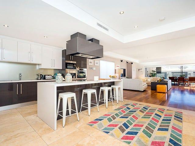 85A Paramatta Rd, Doubleview, WA 6018