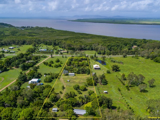 1691 Conway Road, Conway, Qld 4800